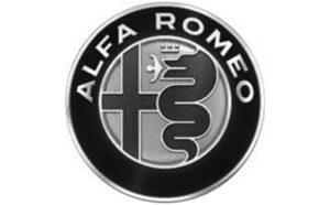 Alfa Romeo - Autocenter Veenstra - Autocenter Heerenveen