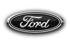 Ford - Autocenter Veenstra - Autocenter Heerenveen