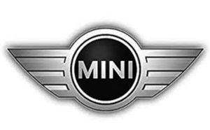 MINI - Autocenter Veenstra - Autocenter Heerenveen