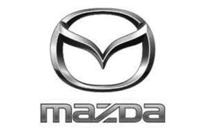 Mazda - Autocenter Veenstra - Autocenter Heerenveen