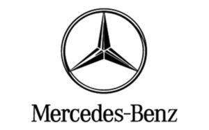 Mercedes-Benz - Autocenter Veenstra - Autocenter Heerenveen