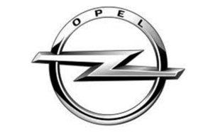 Opel - Autocenter Veenstra - Autocenter Heerenveen
