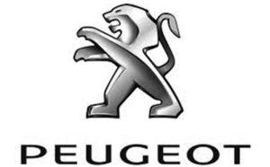 Peugeot - Autocenter Veenstra - Autocenter Heerenveen