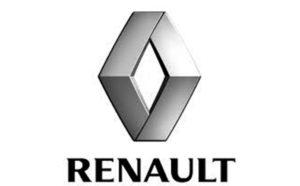 Renault - Autocenter Veenstra - Autocenter Heerenveen