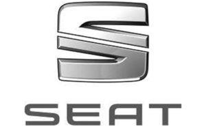 Seat - Autocenter Veenstra - Autocenter Heerenveen