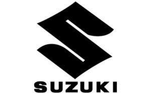 Suzuki - Autocenter Veenstra - Autocenter Heerenveen