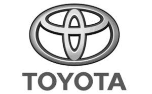 Toyota - Autocenter Veenstra - Autocenter Heerenveen