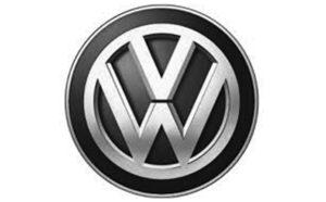 VW - Autocenter Veenstra - Autocenter Heerenveen